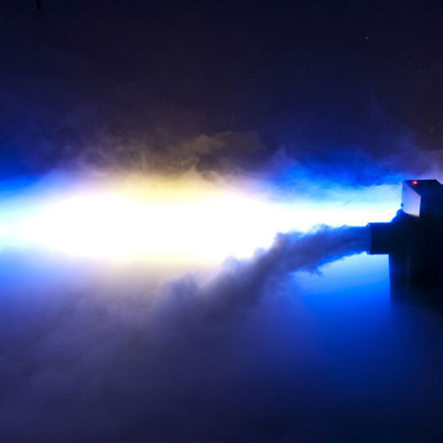 Nibus, Jr, Low , Fog, Machine, Dry Ice, Fog, Smoke, Stage, effect,