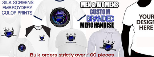 Custom, Branded, Printed, merch, merchandise, apparel, concert, tour, clothing, concession, T-Shirt, Tshirt, T Shirt, hat, embroydered, silk, screen, digital, prints, Nightclub, Bar, clothing, accessories, Tank tops, sun, wear, beach, branding, tradeshow, logo, print, bulk, wholesale