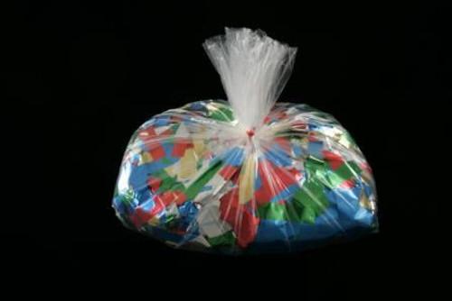 confetti,refill,blower,machine,bulk, pound, wholesale,nightclub,event
