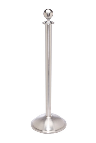 balltop, stanchion, post, crowd, control,stanchion, flattop, post, crowd control,security, rope,line, crowd,control, door,