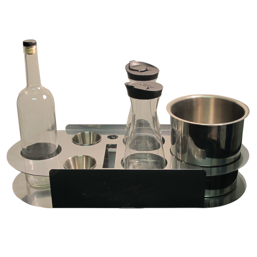 VIP TRAY, Serving Tray,Champagne Tray, bottle service tray, tray