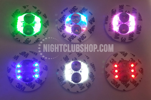 LED,Stick on, Bottle, Glow, Light pad, Sticker,Coaster, Glorifier,coaster, bar bulk, bar, bulk, LED Glow, Light up, Champagne, Liquor, bottles, Bottle Service, Mini-glow glorifier, illuminated