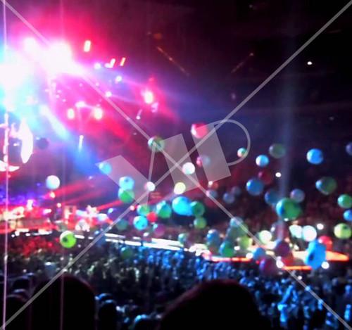 RF, DXM, DMXR, RGB, Inflatable, Beachball, LED, Concert, Music Concert, Festival, Rave, Party, Celebration, Activation, Branding, Custom