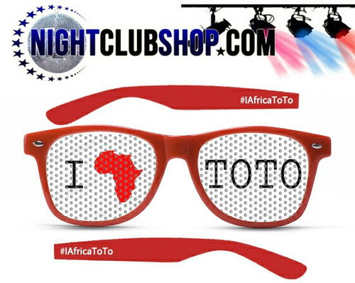 IAfricaToto, #IAfricaToto, Shades, Wear, Printed, SunGlasses