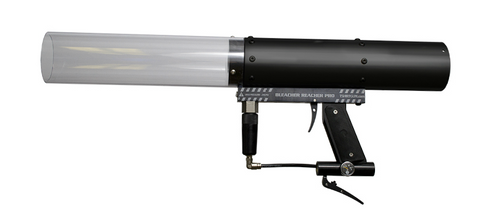 bleacher-reacher-long-distance-tshirt-launcher-gun-cannon-promo-shooter-co2-party-club-nightclub-supplies-shop-black
