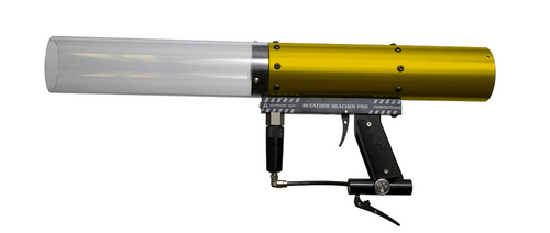 bleacher-reacher-long-distance-tshirt-launcher-gun-cannon-promo-shooter-co2-party-club-nightclub-supplies-shop-gold