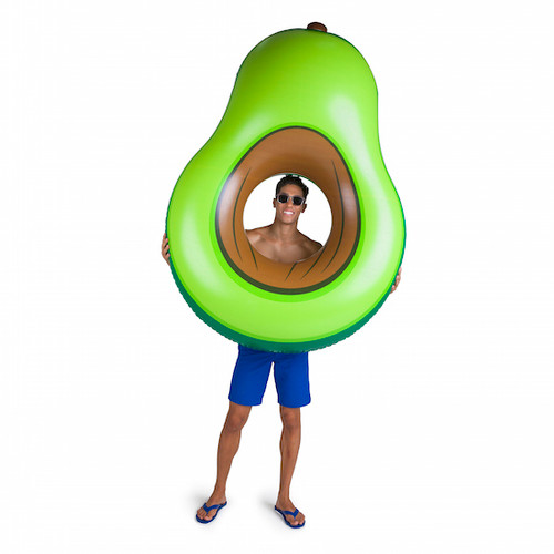 giant-gigantic-avocado-pool-party-inflatable-float-supplies-nightclub-shop-outdoors