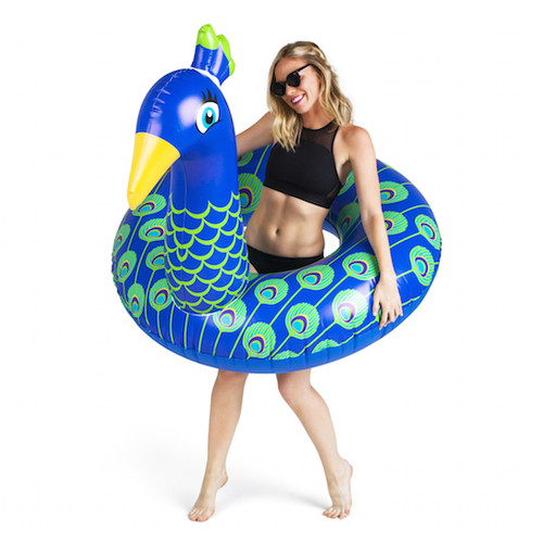 giant-gigantic-peacock-pool-party-float-inflatable-supplies-nightclub-shop-outdoors