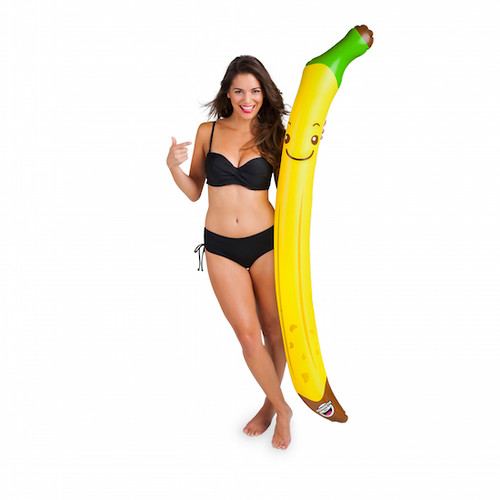 giant-gigantic-banana-pool-party-float-inflatable-supplies-nightclub-shop-outdoors