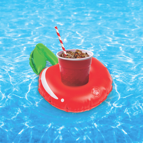 juicy-cherries-beverage-boat-cup-holder-pool-party-supplies-nightclub-shop-outdoors-2