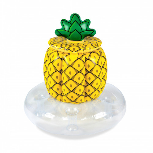 giant-gigantic-pineapple beverage-cooler-drink-holder-float-inflatable-pool-party-supplies-nightclub-shop-outdoors-2