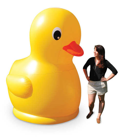 giant-gigantic-7-foot-rubber-duckie-nightclub-shop-pool-party-supplies-inflatable-float-xxl-2
