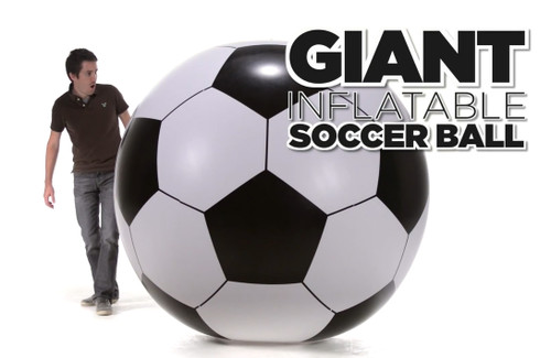 giant-gigantic-big-ass-6-foot-soccer-ball-pool-party-outdoors-inflatable-float-activity-summer-nightclubshop-supplies-xxl