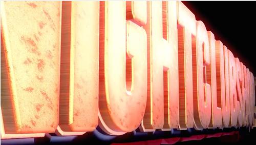 MagniZoom_custom_logo_DJ_Nightclub_Visual_Logo_Loop_animation