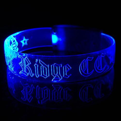 LED, wristband, wholesale, pricing, bulk, LED Bands, Band, personalized, custom, brandingLED, bride, groom, Light up, Light, Iluminated, Glow, Wristband, wrist Band, Bracelet, Band, Personalized, Custom, LED Wristband, VIP, Logo, Name