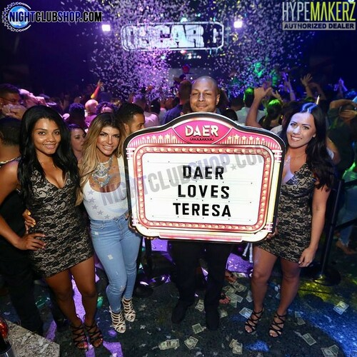 Tagged_LED_Lightbox_Marquee_Interchangeable_Messeage_Board_Nightclub_Club_Bar_Casino_Nightclubshop_Monthly_Service_Plan_Rechargeable