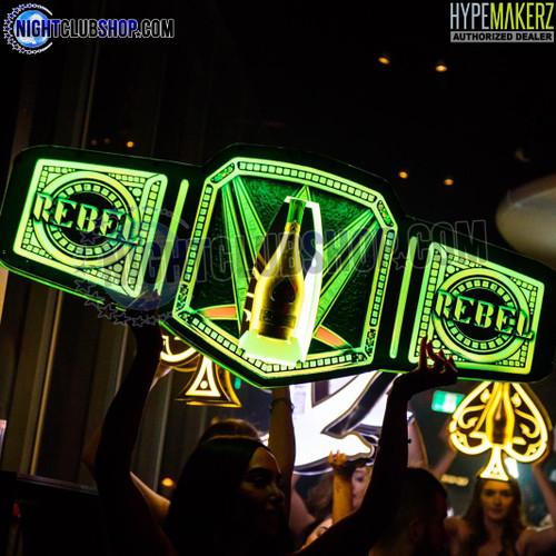 RF_Remote_Controlled_Green_RGB_Multi_Function_LED_Nightclub_Nightlife_Club_bar_Casino_Trendsetter_Nightclubshop