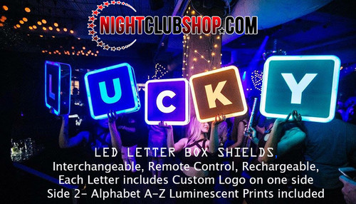 LED_Letter_Box_Shield_VIP_Bottle_Service_Experience_Custom_Light_Box_alphabet_Nightclub_Nightclubshop