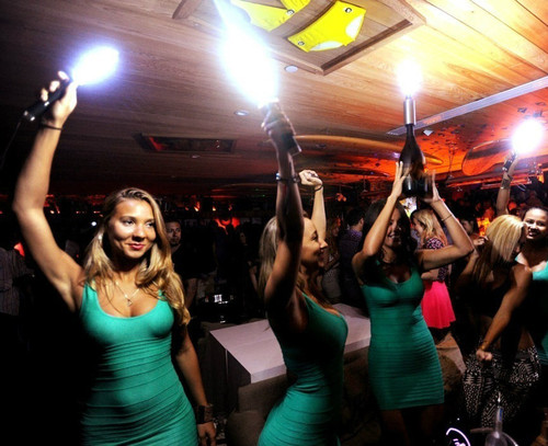 VIP BOTTLE SERVICE, Flash, delivery, device, sale, wholesale, bulk, save, LED STROBE BATON