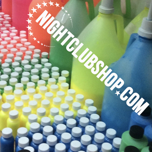 Glow, Paint, Glowpaint, glowparty, party, safe, face, body, UV, Reactive, Ultra, violet