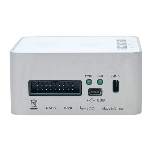 hardware, software, DMX control adaptor, mac or windows