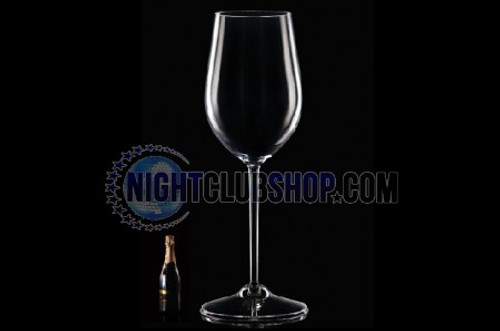 Huge, Enormous, Gigantic, White, Wine, Cup, Vino, Acrylic, LED, Nightclubshop, Glass, Sip, Fancy, Bar, Lounge