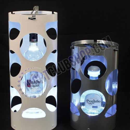 Steel, Metal, Patrons, North Carolina, Virginia, Cages, LED, Huge, Medium, Small, Custom, Club, Spirits, Bar, Casino, Lock, Box, Key, Locking