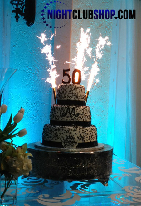 Sparkler, Bottle, champagne, VIP, bottle sparkler, cake, service, delivery,