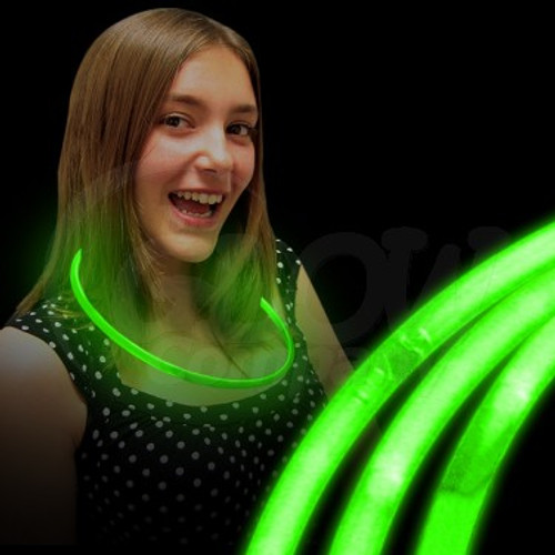 glow, necklace, neck, lace, club, raves, jewelry