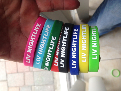 Custom, Print,Printed,Personalized, rubber, Wristband,silicon, bracelet, text,logo,branded