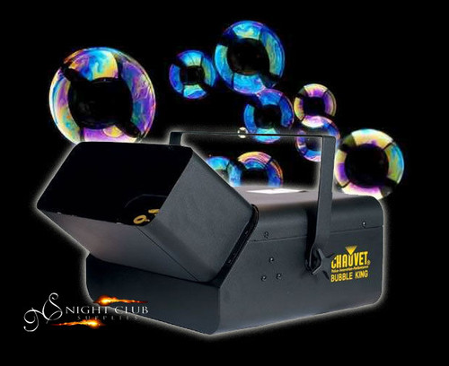 chauvet, bubble-king-b550-b-550, large, dj, bubble, machine, nightclub, supplies, nightclubsupplies, specialeffects-1