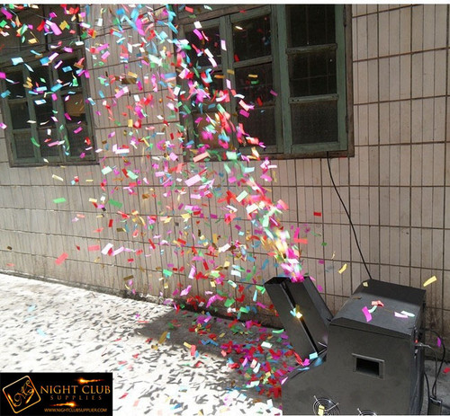 Confetti cannon, confetti, blower, party cannon, confetti poppers, confetti gun, laucher, confetti laucher, special effects, Wireless Remote Control Confetti Cannons, Confetti, Streamers,confetti launcher, electric confetti launcher, big shot, electric confetti cannon