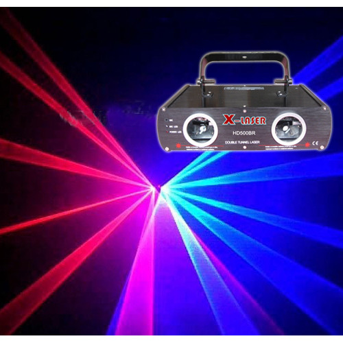 Dual,Red, Green,Laser, Lazer, two,double, special, effect, nightclubshop