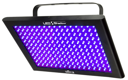 BLACKLIGHT, DMX, 512, UV,Reactive,Black,Light,LED, Glow,Neon, Tube,lighting,
