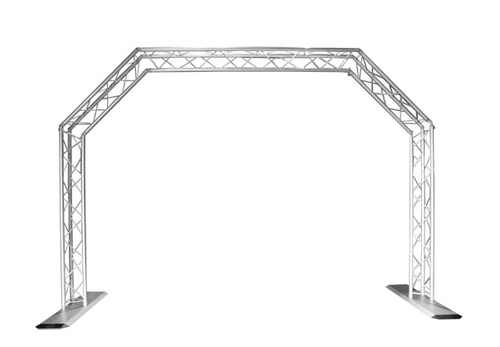 TRUSST ArchTruss Kit