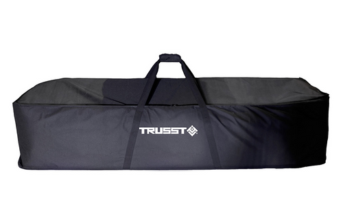 TRUSS CARRY BAG
