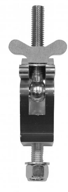 CTC-50HCN Narrow Half Coupler