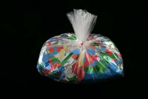 confetti,refill,blower,machine,bulk, pound, wholesale,nightclub,event