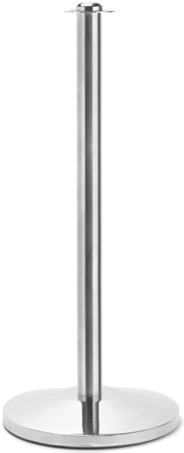 stanchion, elegance, post, crowd, control, velour, rope