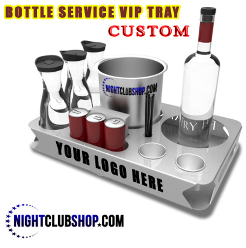 Energy, Large, Bottle, Service, delivery,champagne, liquor, brand,tray, VIP, branded, Bottle Kit, bottle Tray Nightclub,Lounge,Bar, Kit,Bar