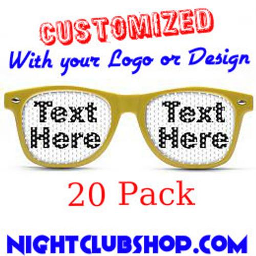 BRIDES MAID, MAID OF HONOR, GROOMSMEN, BEST MAN, WEDDING CUSTOM GLASSES, WEDDING GLASSES, BRIDE GLASSES, GROOM GLASSES, WEDDING GROOM, wayfarer, lens, glasses, shades, promotional, logo, iglazzis, conferences, advertise, club, bar, party, customize,wedding,wedding package, promovizion,promo vizion, groom,bride,best man, maid of honor, groomsman, custom glasses,custom, lenses,glasses, promo glasses, ,PromoVizion, Customizable, Personalized, Sunglasses, Lenses , Wayfare Lenses, Promo Lenses, Logo Lenses, Custom Lenses, Promo Glasses, Promo Vizion, Logolenses, Crystal Customs, iGlazzis, Personalized Glasses, Logo, Your text, 20 Pack, Bulk, DJALEX PROMO CODE, Nightclub Glasses, Glow in the dark, U.V. Reactive, GLOW