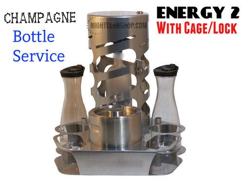Bottle Lock Tray, Bottle Cage, Bottle Tray cage, Bottle Lock,Tray,VIP
