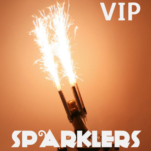 Sparkler, Champagne, Bottle, Sparklers, VIP, Bottle , Service, Delivery, Bottle Sparkler, Cake sparkler, Nightclub, Bar,wholesale,Bulk