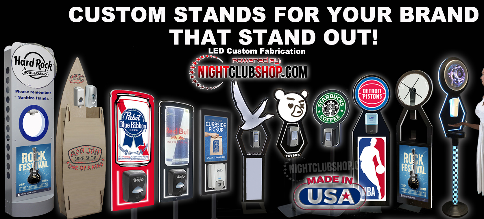 custom_Sanitizer_Dispenser_stand_Sanitzing_Station_LED_Bespoke_Welcome_Stands
