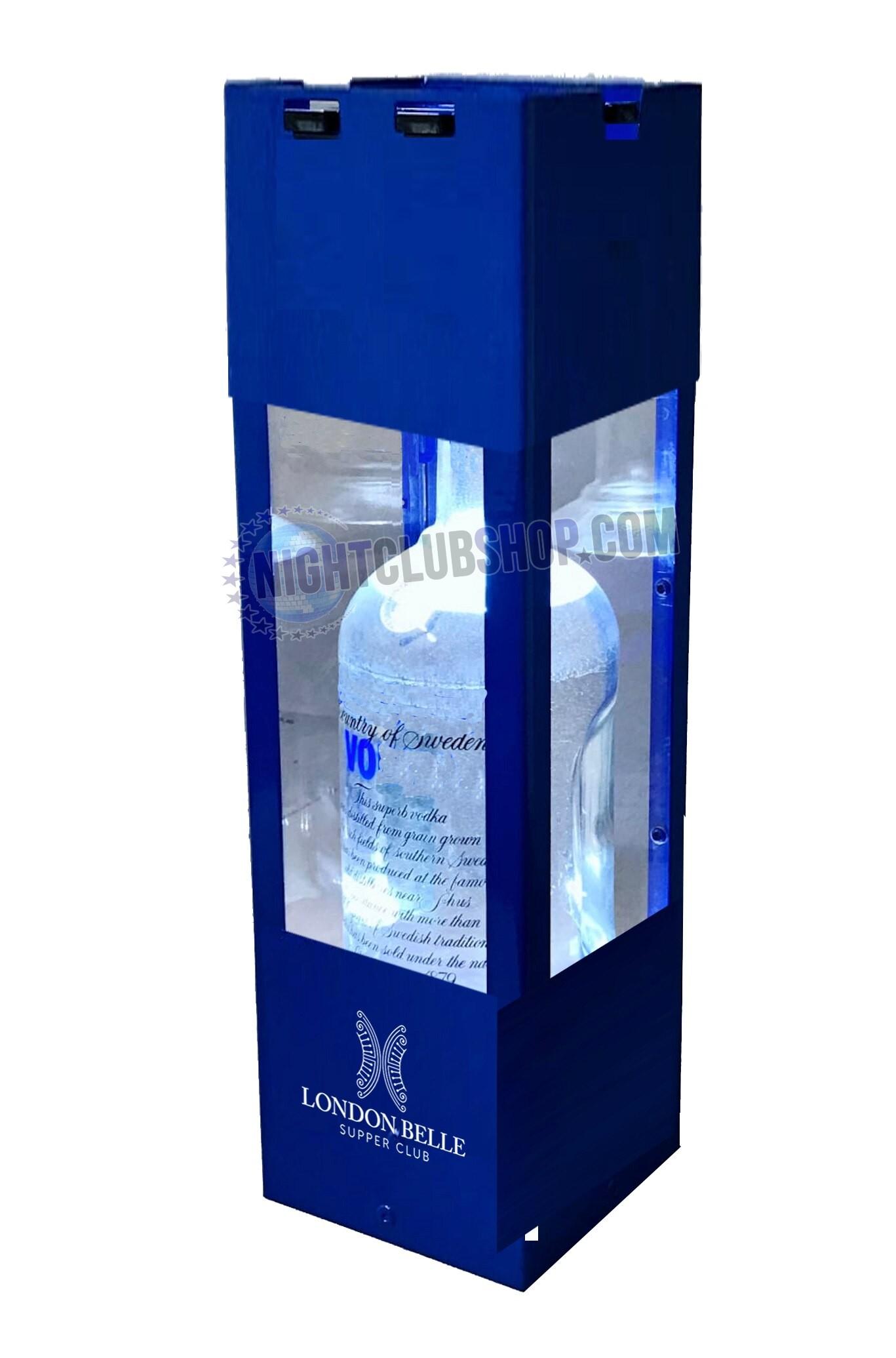 1-tagged-londonbelle-bottle-cage-lockblank-acrylic-rectangular-bottle-lock-cage-copy-1-.jpg
