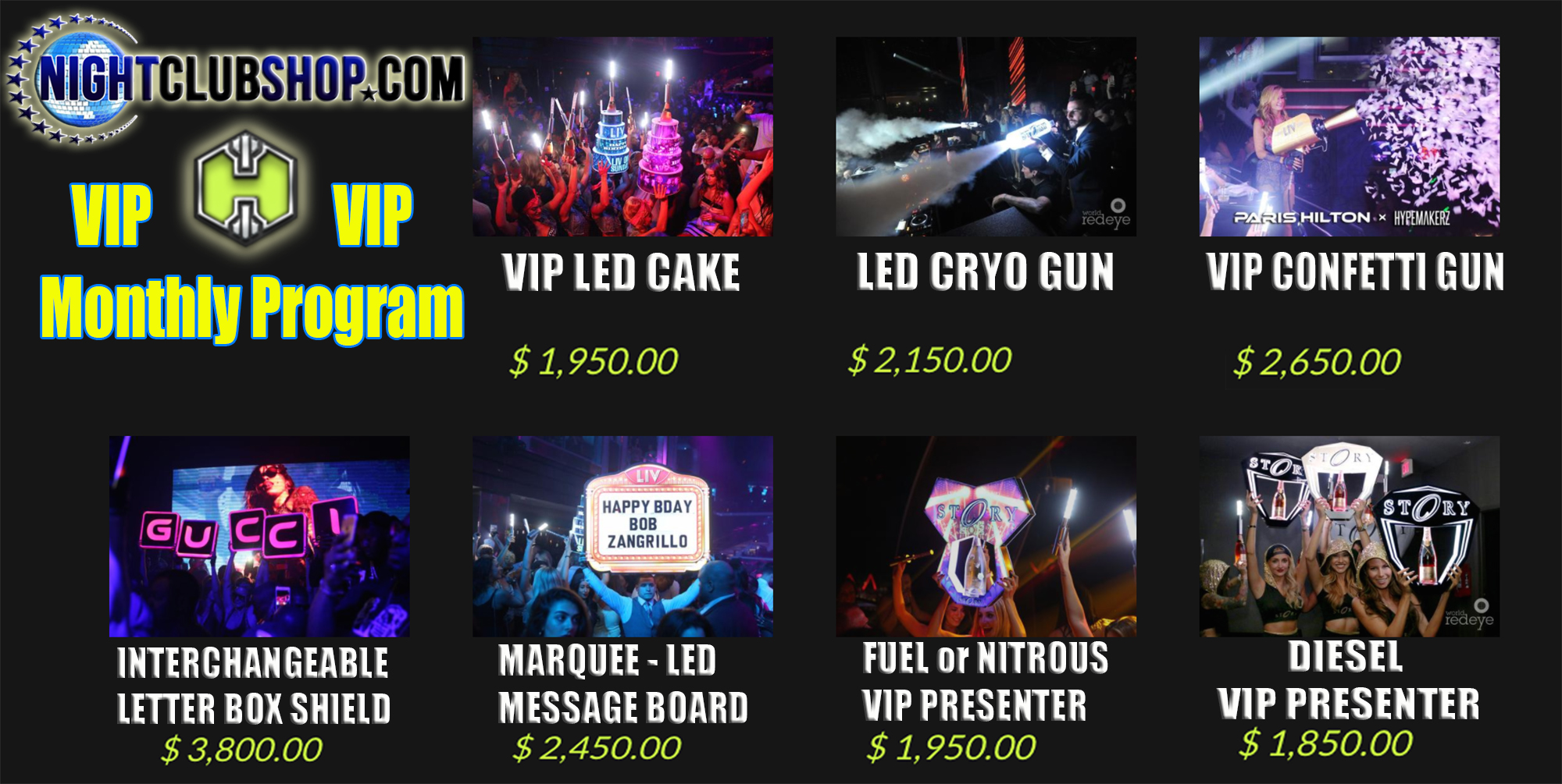 1.vip-monthly-service-program-bottle-service-productsnightclub-bar-dj-bottle-service-plan-lease-nightclubshop.jpg