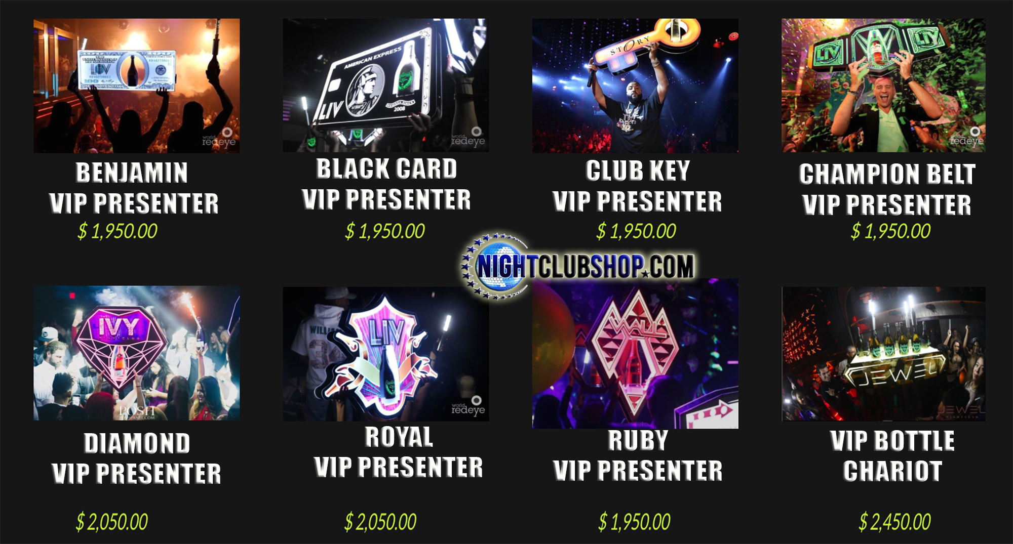 2-vip-monthly-program-nightclub-bar-dj-bottle-service-nightclubshop.jpg