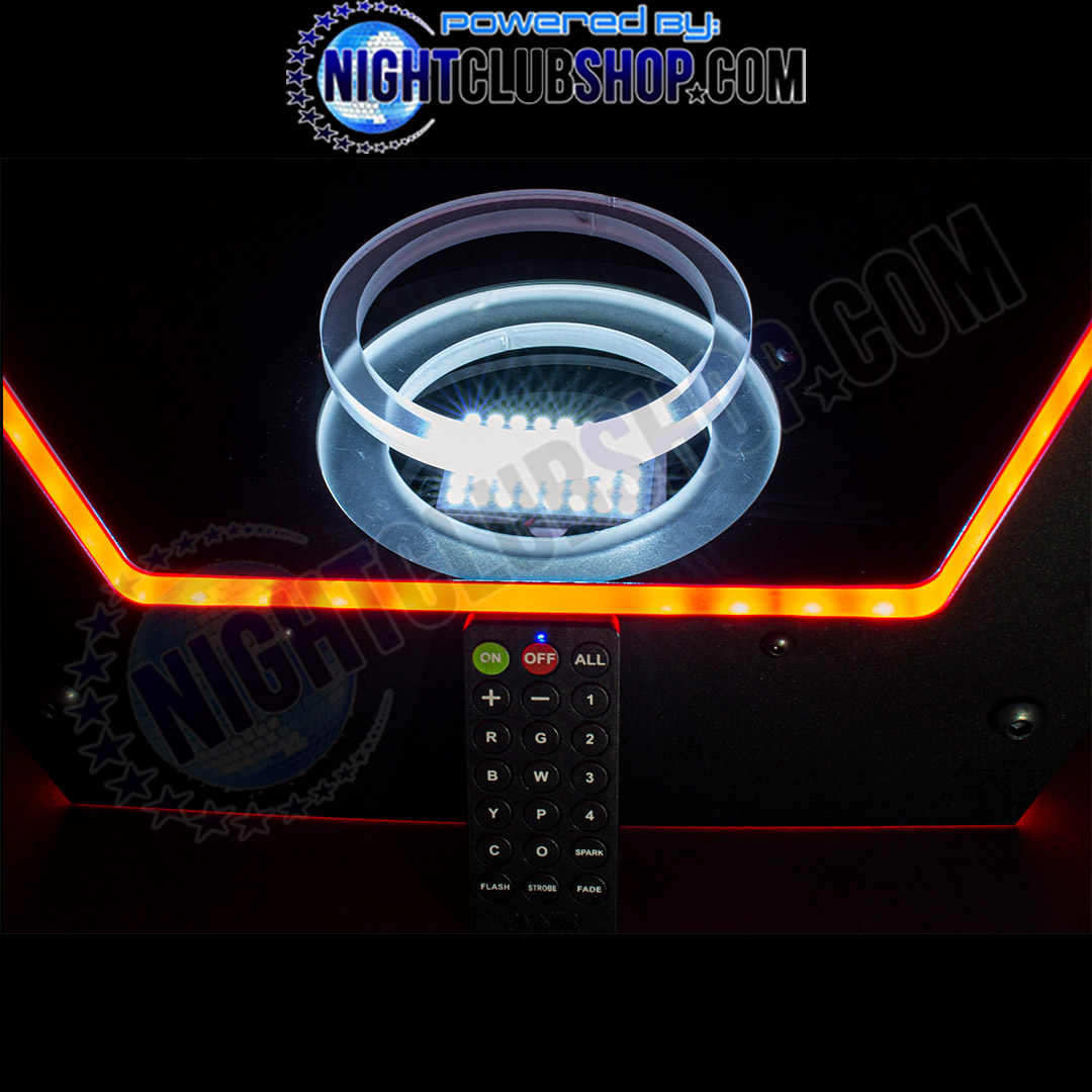 adjustable-ring-system-universal-bottle-presenter-750ml-magnum-acrylic-liquor-display.jpg