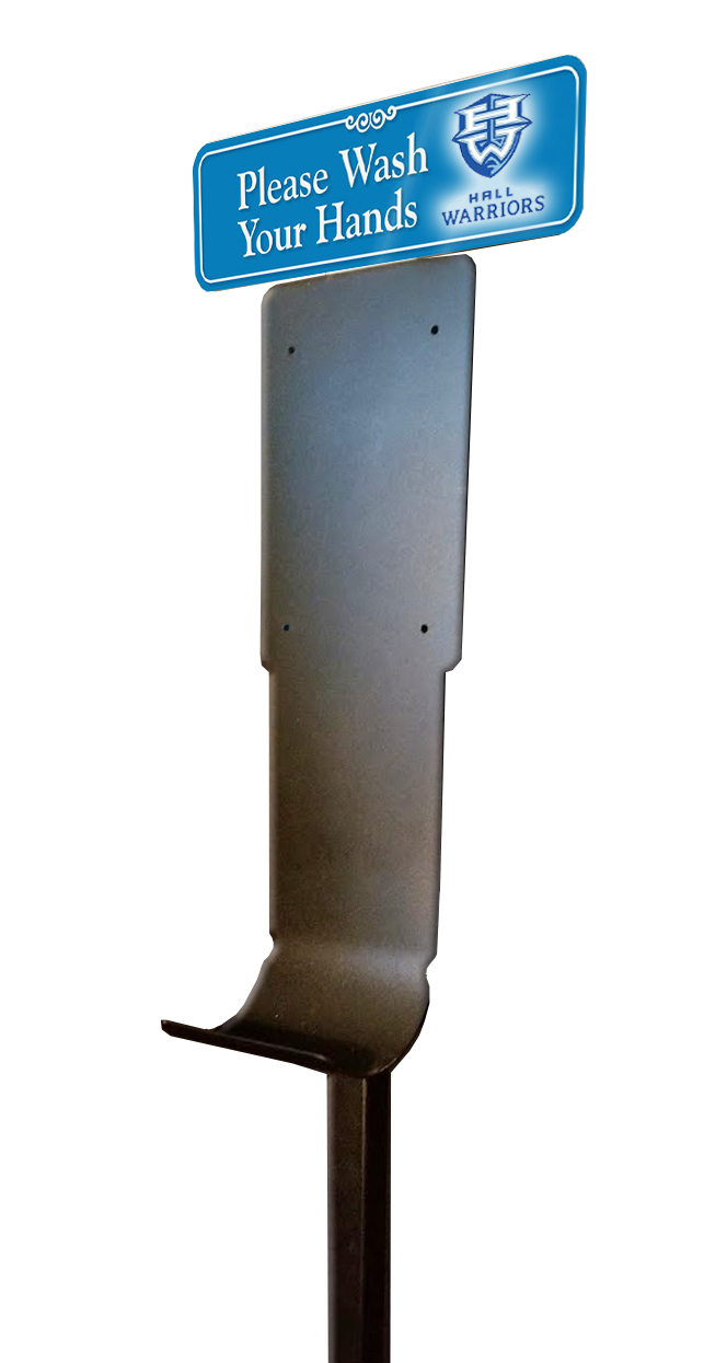 auto-sanitizer-dispenser-stand-t-top-module-rectangular-logo.png