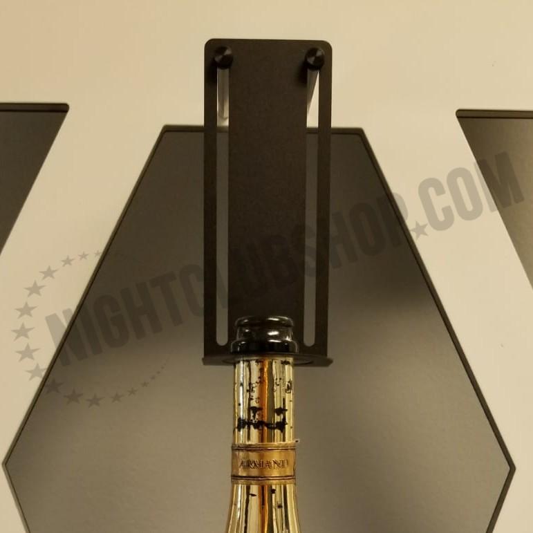 bottle-holder-vip-banner-top-ace-adjustable-caddy-led-rgb-remote-controlled.jpg